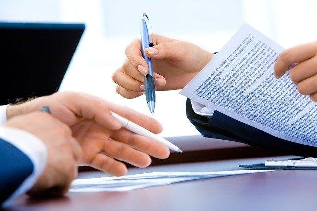 publicacion-de-la-situacion-de-inscripciones-penalizaciones-sanciones-y-contrataciones