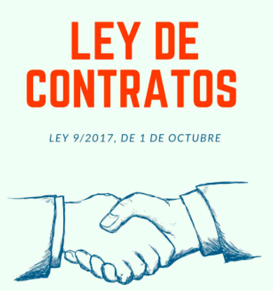 test-ley-contratos-sector-publico