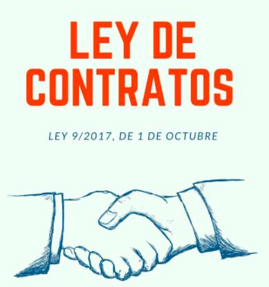 test-ley-contratos-sector-publico