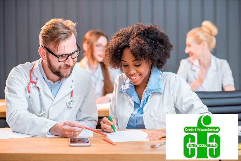 cursos-acreditados-para-bolsa-de-sanidad