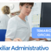 temario-de-auxiliar-administrativo-de-la-comunidad-valenciana